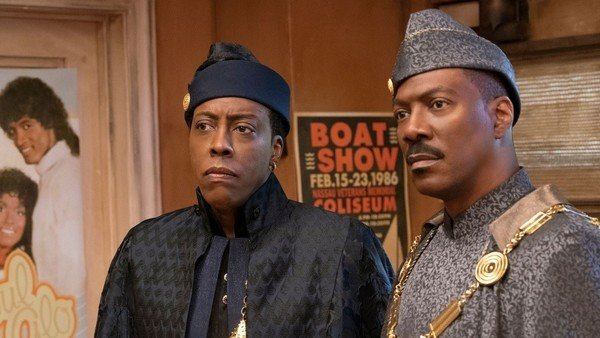 eddie-murphy-y-arsenio-hall:-dos-principes-payasos-que-estan-de-regreso