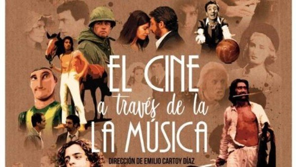 el-cine-a-traves-de-la-musica-regresa-a-la-tv-publica